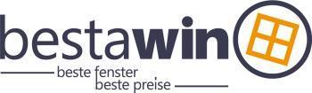 Logo BestaWin