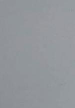 DB 701 Silbergrau