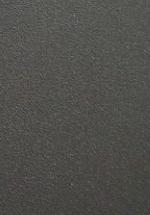 T29/60740 Sephierbraun