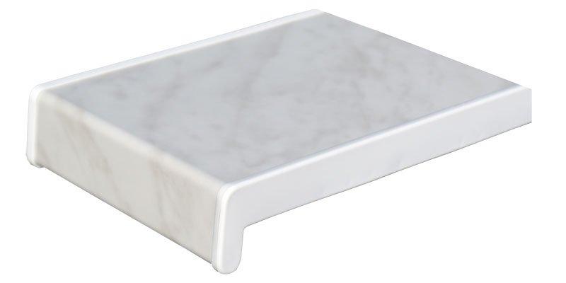 Dekor Marmor