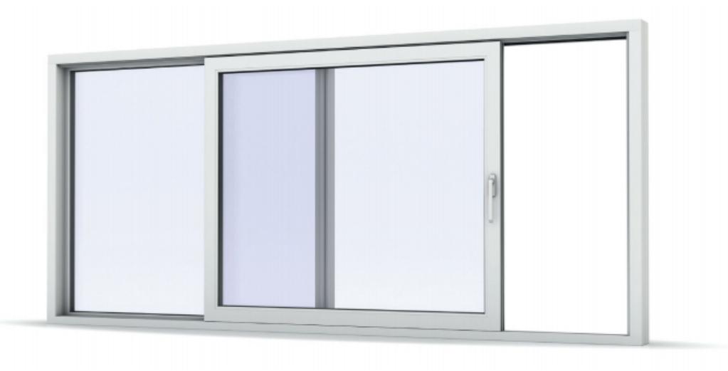 Zum Fensterkonfigurator