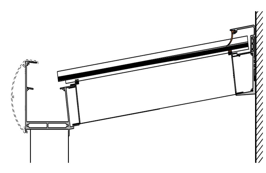 Variante 1 Standard