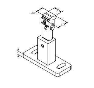 Ausführung 4 (50-70 mm)